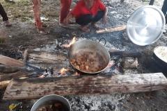Nükak Gastronomía 6