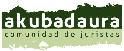 Akubadaura