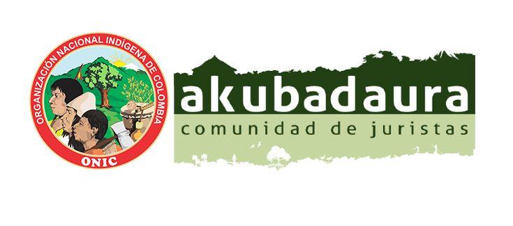 ONIC - Akubadaura